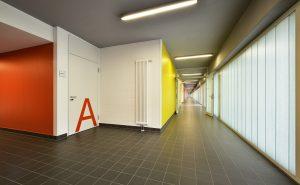 M.W.Sporthalle.Heid.2514.end.150